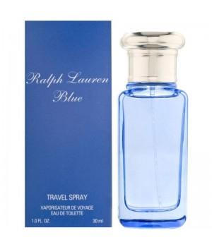 Духи (аромат) Ralph Lauren Blue для женщин