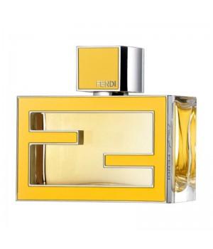 Духи (аромат) FENDI Fan Di Fendi IT COLOR для женщин