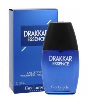 Духи (аромат) Guy Laroche Drakkar Essence для мужчин