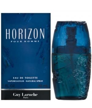 Духи (аромат) Guy Laroche Horizon для мужчин