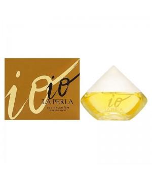 Духи (аромат) La Perla Io для женщин