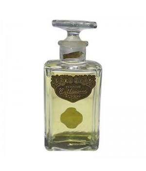 Духи (аромат) Shiseido EUTHRIXINE для женщин