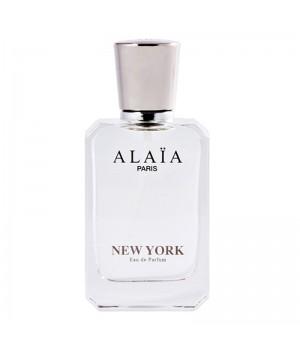 Духи (аромат) Alaia NEW YORK для женщин