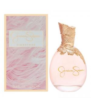 Духи (аромат) Jessica Simpson SIGNATURE для женщин
